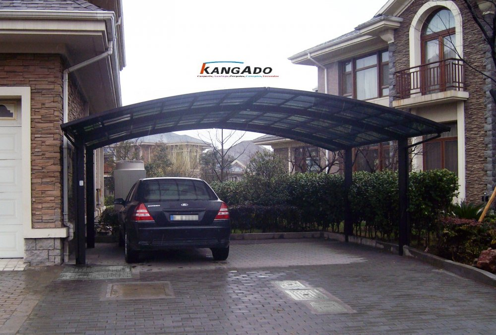 Buy Kangado Carports