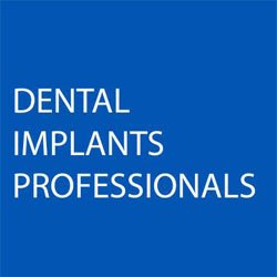 Implant Surgery, Implant Crown, Full dental Implant, Dental Implant Dentures
