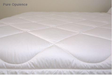 Buy Quilt Wool Premium 700GSM