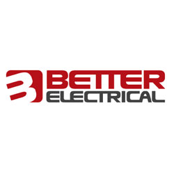 Buy Domestic Electrician