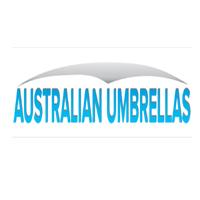 Buy Café & Market Umbrellas