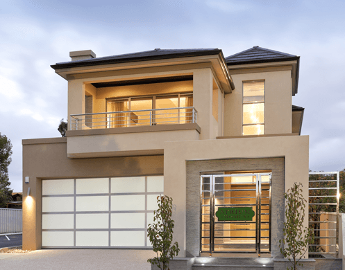 Buy House and Land Packages