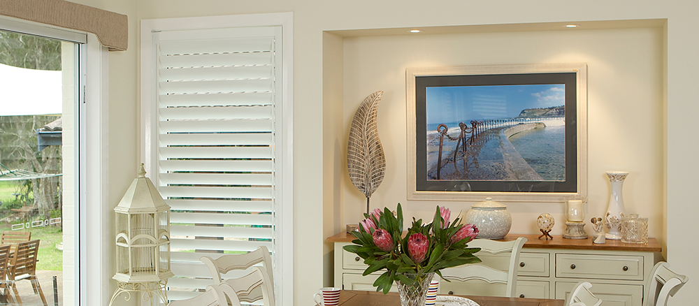 Buy Timber Venetian Blinds