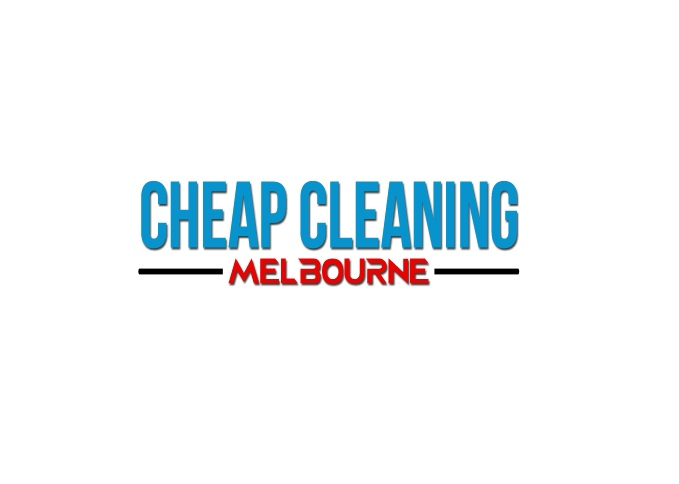 Buy Cheap Cleaning Melbourne