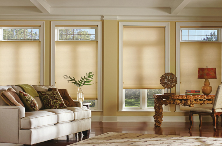 Buy Blinds and Shutters