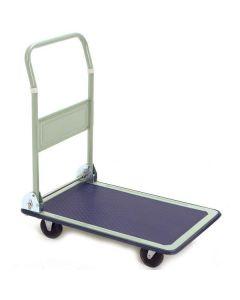 Buy Industrial Platform Trolleys