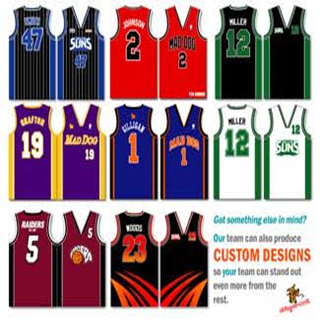 Buy Custom made soccer uniforms | Soccer jerseys perth, Australia