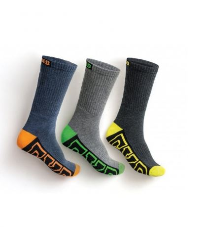 Buy  FXD - SK-1 Work Socks (5 Pack)