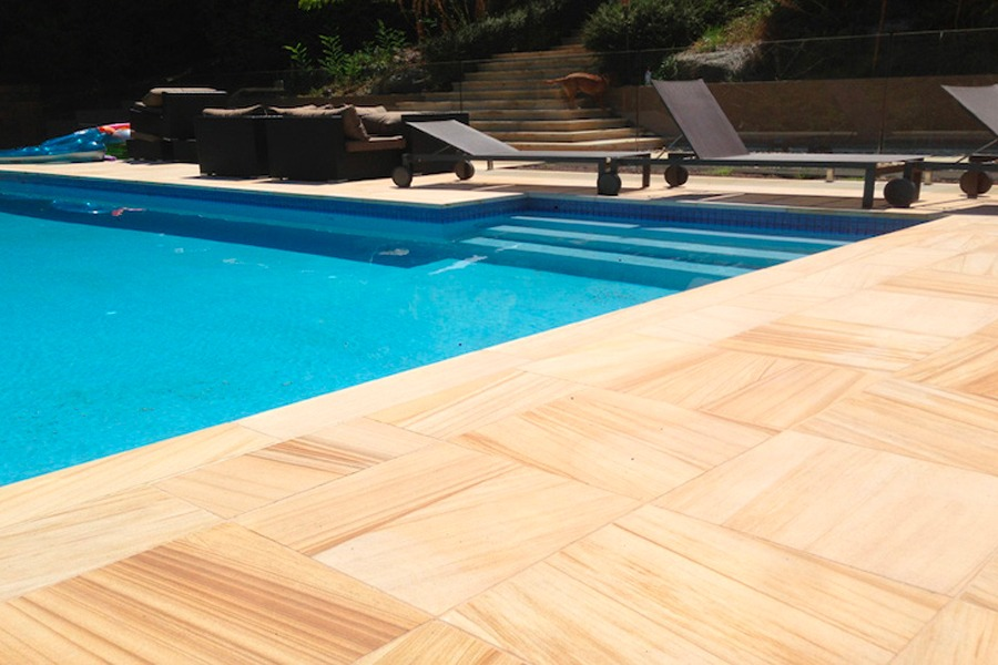 Buy Teakwood Sandstone Supplier