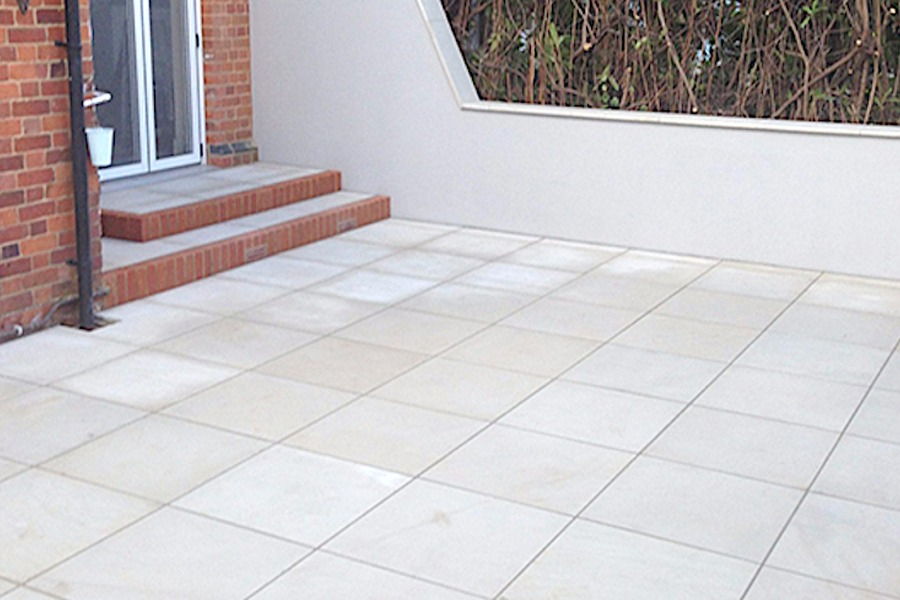 Buy Himalayan White Sandstone Supplier