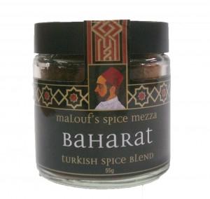 Buy Baharat Spice Blend