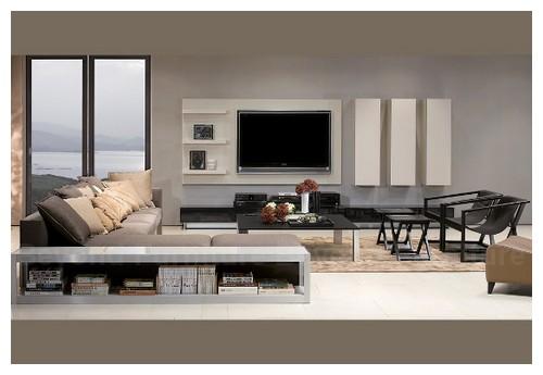 interior design trade shows interior best home and house