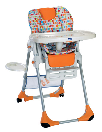 Chicco Polly High Chair In Booragoon Online Store Babyroad Company Buy Chi