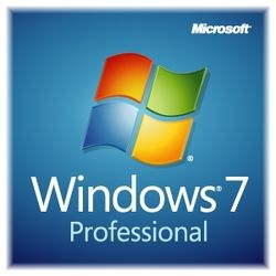 Buy Microsoft Windows 7 Professional 32 bit Full Version OEM