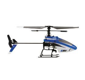 Buy E-Flite Blade MSR Bind & Fly Single Rotor Heli