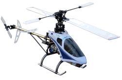 Buy Helicopter E-Sky Honey Bee King 2