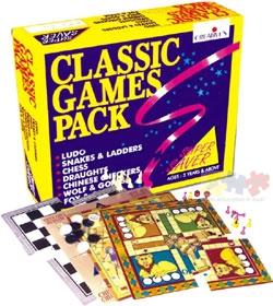 Buy Classic Games