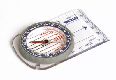 Buy SIlva Field 7 Compass