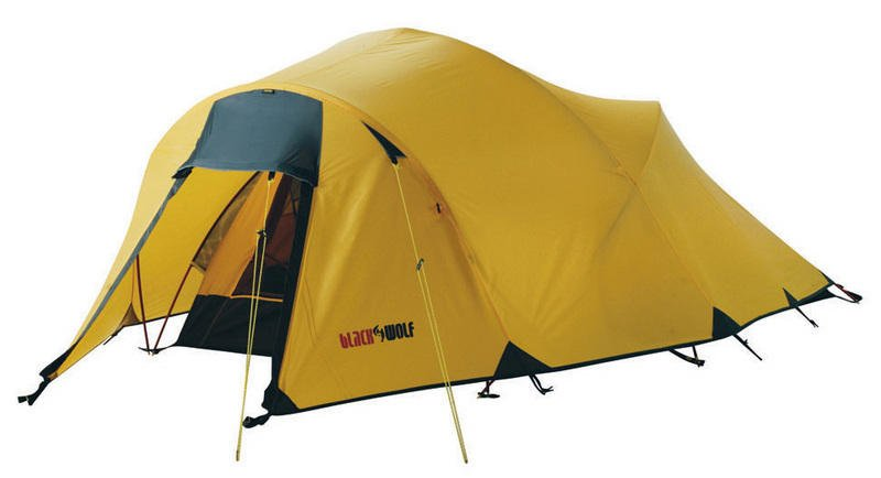 Blackwolf Cicada 2 Person Hiking Tent  sc 1 st  Australia : cheap hiking tents - memphite.com