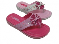 Buy Zoey Girls Sandal