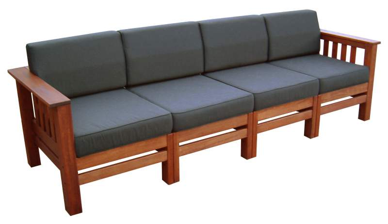Prestige Modular Lounge Buy Prestige Modular Lounge Price Photo Prestige