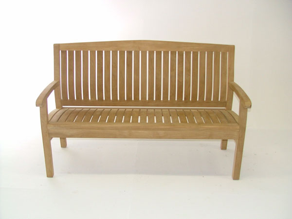 Buy Kingston Bench