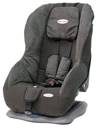 Car Seat, Safe N Sound Discovery buy in Bentleigh