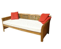 Buy Day Beds