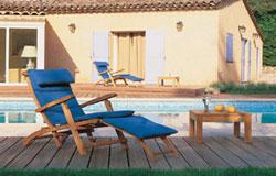 Buy Pool Lounges