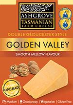 Buy Golden Valley Cheese