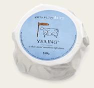 Buy Yering Cheese