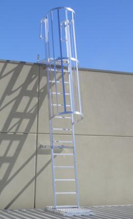 Buy Cage Ladder