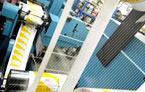 Buy Self adhesive labels & leaflets