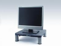 Buy Fellowes adjustable standard monitor riser 15 inch