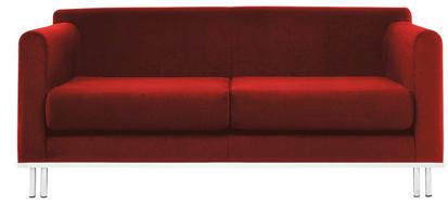 Buy Cuervo Lounge