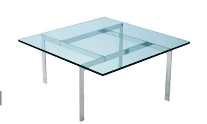 Buy Rubic Table