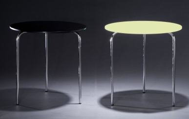 Buy CT5 side table