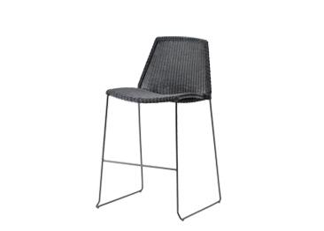 Buy Breeze bar chair