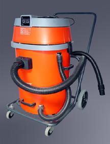 Buy Industrial Vacuum Cleaners