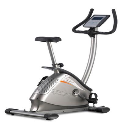 Buy BH Onyx Program Supra exercise bike