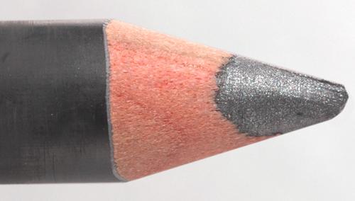 Buy Eye Pencils