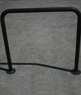 Bicycle Parking Rails