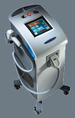 New Generation Diode Laser