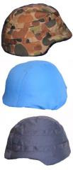 Helmet Cover to fit PASGT