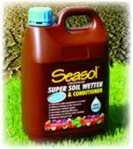 Seasol Super Soil Wetter