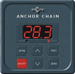 Anchor Chain Counter