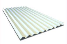 Sheet Metal Roofing Contractors