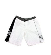 Tapout Delta Boardshorts
