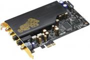 Soundcard, Xonar Essence STX
