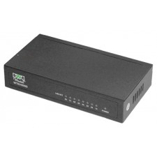 Network Switch 8 port